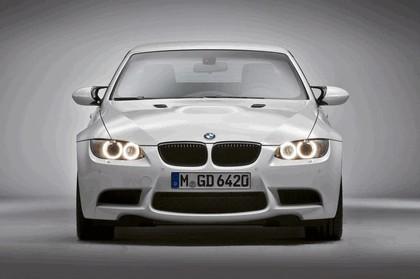 2011 BMW M3 ( E92 ) Pickup concept - april 1st 2011 14