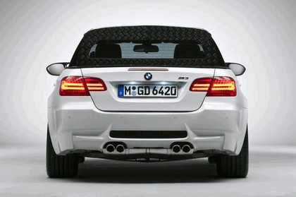 2011 BMW M3 ( E92 ) Pickup concept - april 1st 2011 15
