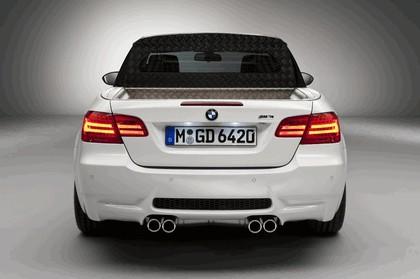 2011 BMW M3 ( E92 ) Pickup concept - april 1st 2011 17