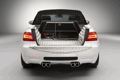 2011 BMW M3 ( E92 ) Pickup concept - april 1st 2011 19