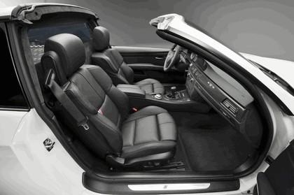 2011 BMW M3 ( E92 ) Pickup concept - april 1st 2011 23