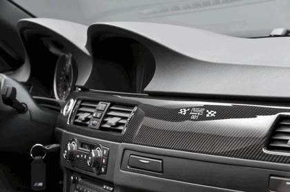 2011 BMW M3 ( E92 ) Pickup concept - april 1st 2011 25