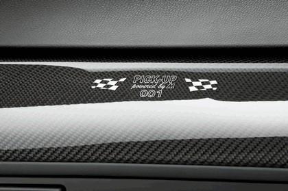 2011 BMW M3 ( E92 ) Pickup concept - april 1st 2011 26