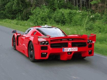 2008 Ferrari FXX by Edo Competition 5