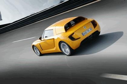 2005 Volkswagen EcoRacer concept 9