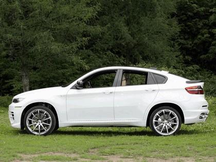 2010 BMW X6 ( E71 ) by Status Design 5