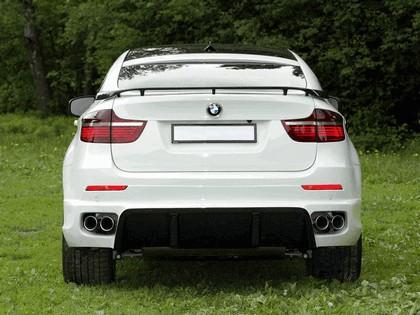 2010 BMW X6 ( E71 ) by Status Design 7