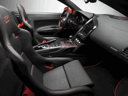 2011 Audi R8 V10 spyder by Renm Rms 3