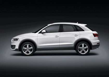 2011 Audi Q3 2