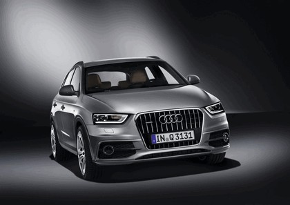 2011 Audi Q3 6