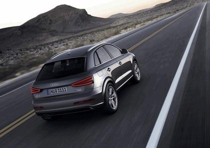 2011 Audi Q3 7