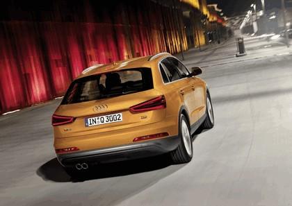 2011 Audi Q3 14