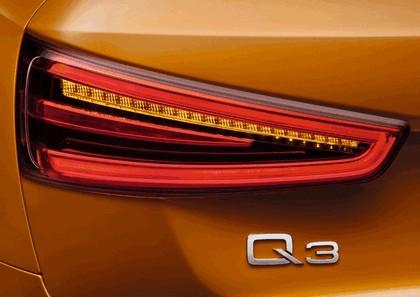 2011 Audi Q3 20