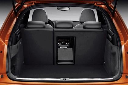 2011 Audi Q3 21