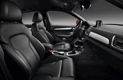 2011 Audi Q3 24