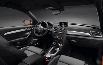 2011 Audi Q3 25