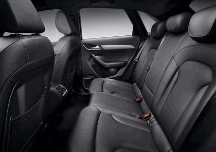 2011 Audi Q3 27
