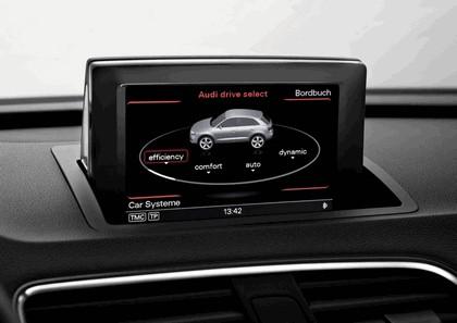 2011 Audi Q3 28