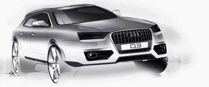 2011 Audi Q3 31