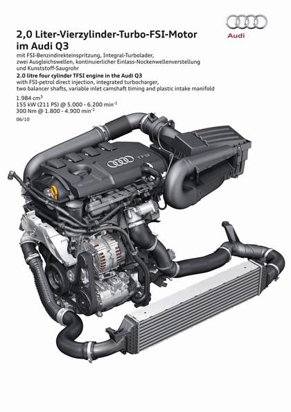 2011 Audi Q3 36