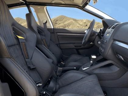 2005 Volkswagen Jetta R GT concept 11