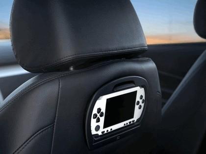 2005 Volkswagen Passat R GT concept 11