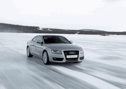 2011 Audi e-tron quattro concept 5