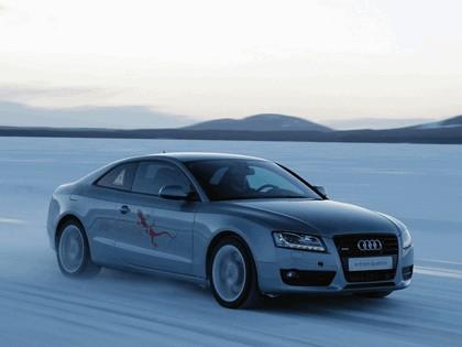 2011 Audi e-tron quattro concept 7