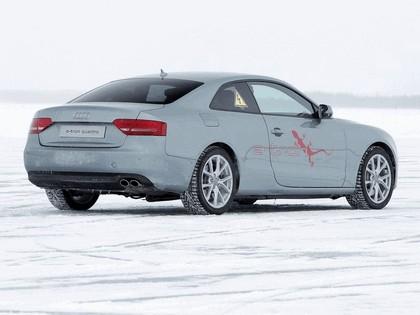 2011 Audi e-tron quattro concept 10