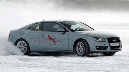 2011 Audi e-tron quattro concept 6
