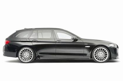 2011 BMW 5er ( F11 ) by Hamann 6