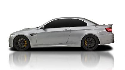 2011 BMW M3 ( E93 ) by Vorsteiner 6