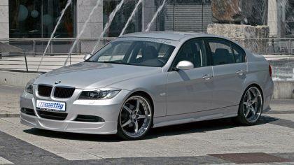 2011 BMW 3er ( E90 ) by Mattig 4
