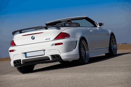 2011 BMW 6er ( F13 ) by Lumma Design 3
