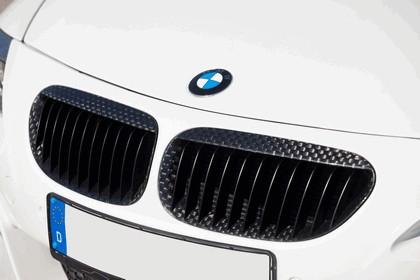2011 BMW 6er ( F13 ) by Lumma Design 7