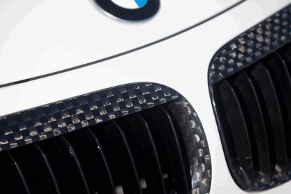 2011 BMW 6er ( F13 ) by Lumma Design 8