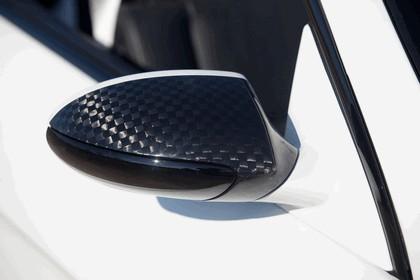 2011 BMW 6er ( F13 ) by Lumma Design 9