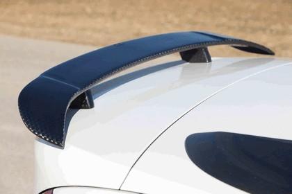 2011 BMW 6er ( F13 ) by Lumma Design 10