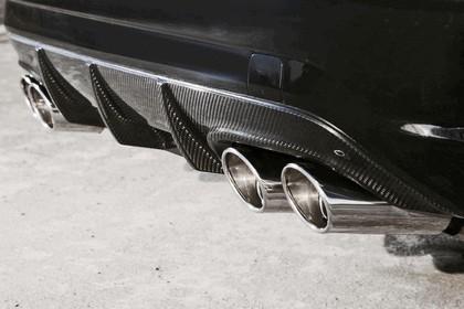 2011 Mercedes-Benz CL500 by Vaeth 5
