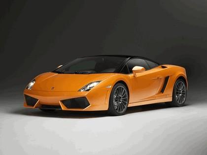 2011 Lamborghini Gallardo LP560-4 Bicolore 3