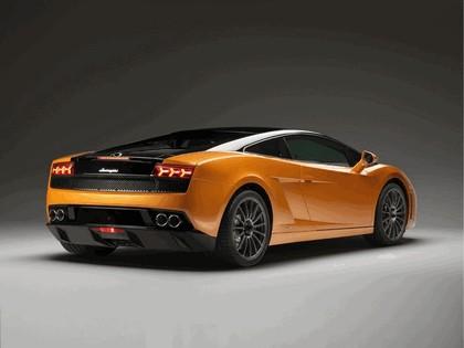 2011 Lamborghini Gallardo LP560-4 Bicolore 4
