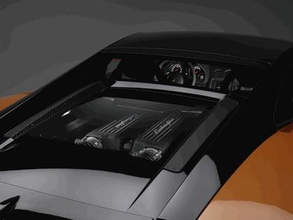 2011 Lamborghini Gallardo LP560-4 Bicolore 7