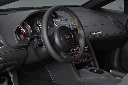2011 Lamborghini Gallardo LP560-4 Bicolore 8