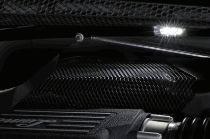 2011 Lamborghini Gallardo LP560-4 Bicolore 10