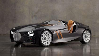2011 BMW 328 Hommage concept 5