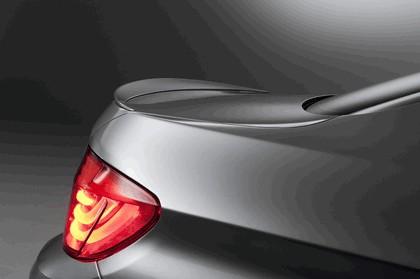 2011 BMW M5 concept 16