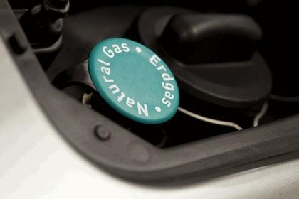 2011 Mercedes-Benz E200 NGT 9