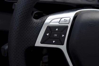 2011 Mercedes-Benz E500 BlueEFFICIENCY 16