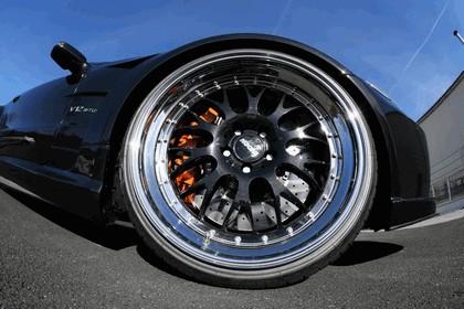 2011 Mercedes-Benz SL65 AMG BiTurbo by INDEN Design 9