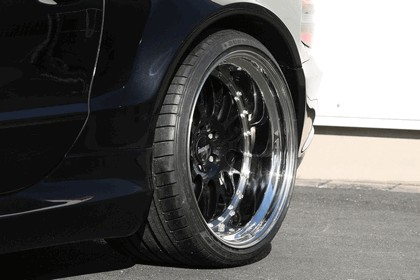 2011 Mercedes-Benz SL65 AMG BiTurbo by INDEN Design 12